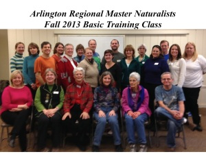 fall2013 class pic large version for armn dot org
