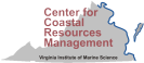 Coastal Resourxes Mgmt image