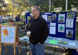 photo-2-kent_at_enviro-booth