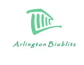 Arlington Bioblitz logo