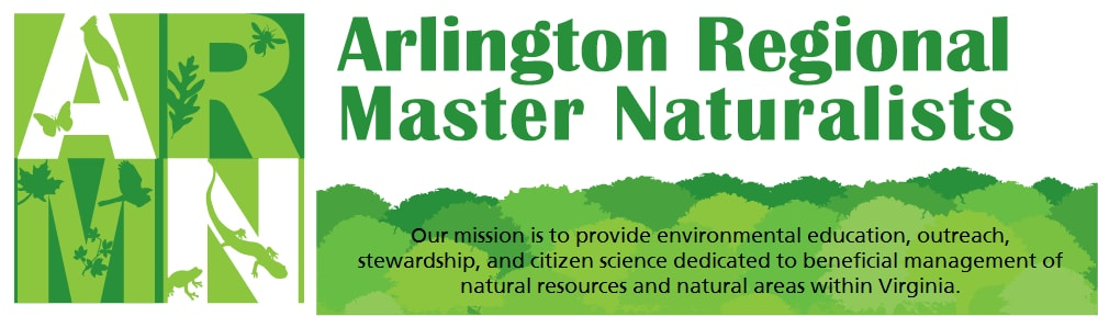 arlingtonmasternaturalists