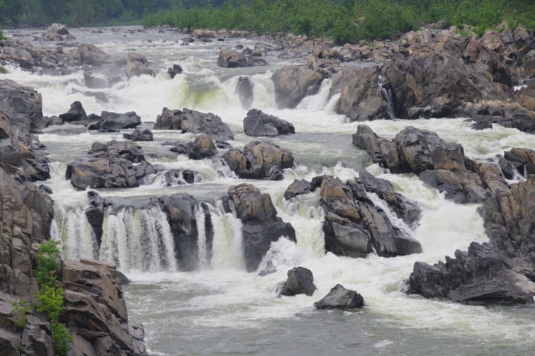 Photo of Great Falls